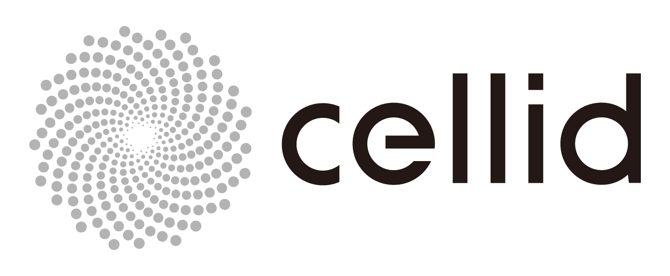 Cellid, Inc.